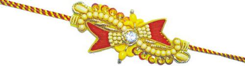 Handmade-Rakhi