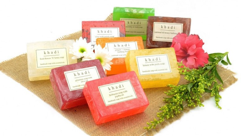 Assorted_Natural_Handmade_Soaps_-_Double_Nourishment_Pack_of_8_Stylised
